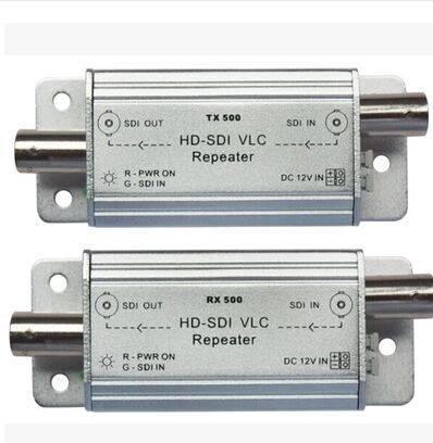 HD-SDI Coaxial Transmitter 500m