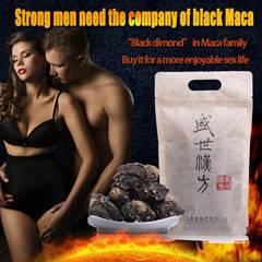 prime kampo black maca root