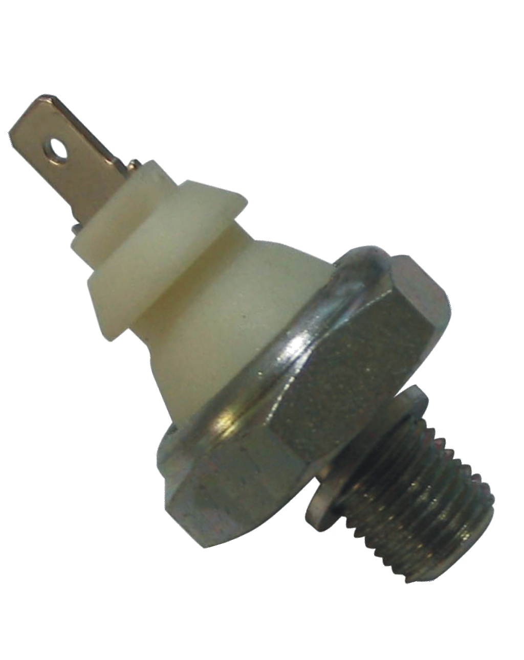 HC-613810,SEAT oil pressure switch