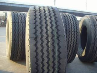 truck tyre/tire 385/65r22.5