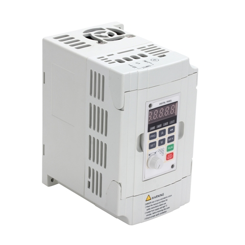 good quality solar pump inverter