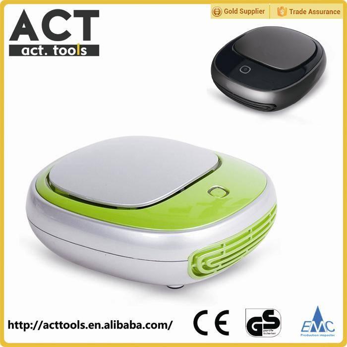 ACT-B01,Air Purifier