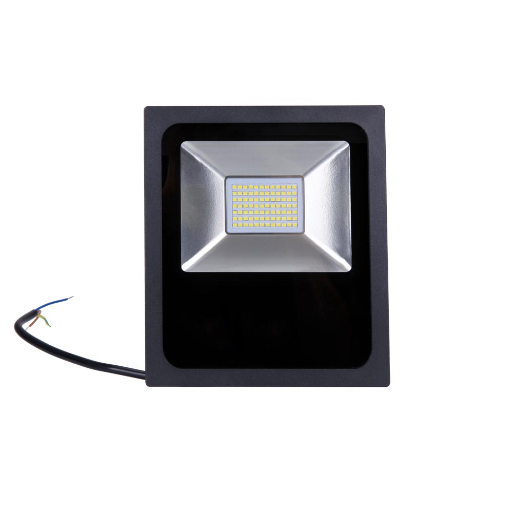 AC Flood Light 10w/20w/30w/50w/100w