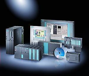 Siemens Plc Programming Cable PC/MPI+  USB/PPI  USB/PPI+
