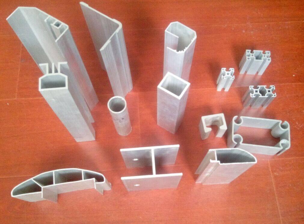 plastic extrusion mold manufacturer