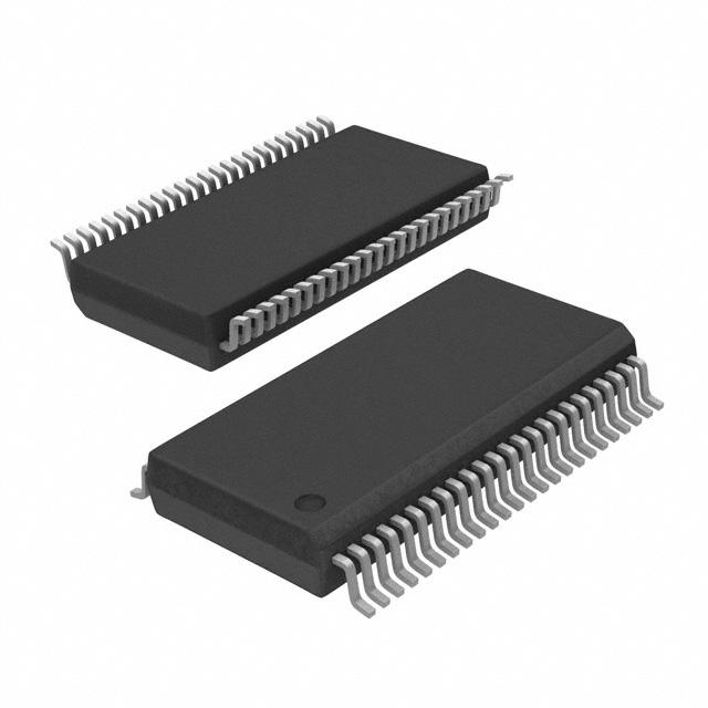 Kynix Semiconductors > Memory > DRAM > ISSI IS42S32800B-6TLI