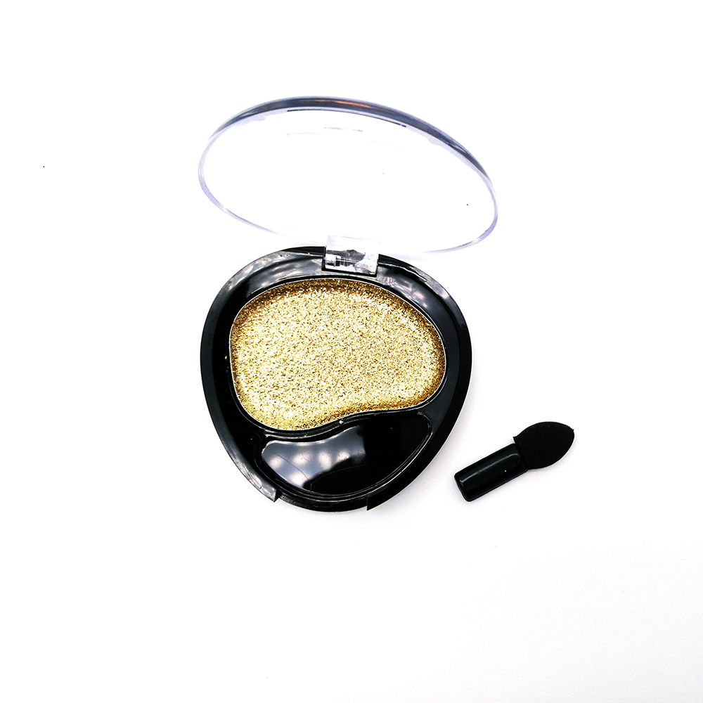 Eyeshadow Gel