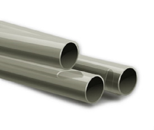 Stainless Steel Tube for Boiler Manufacturer