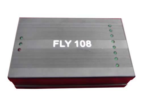 FLY108 scanner (ford vcm +GNA 600)