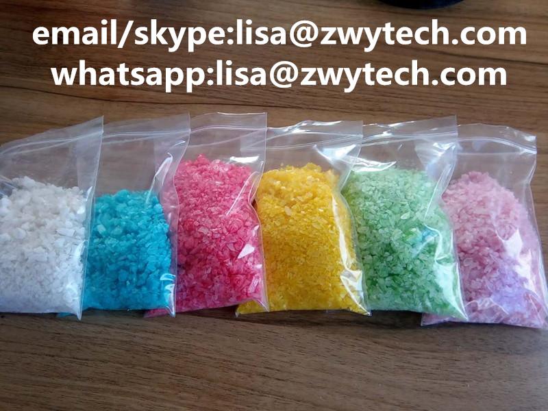 Supply 4cmc 4cec 4-cmc 4-cec 4f-pvp 4f-php China factory