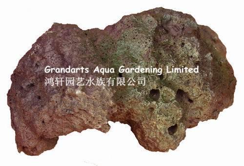 Artifiical/ Fake coral rock