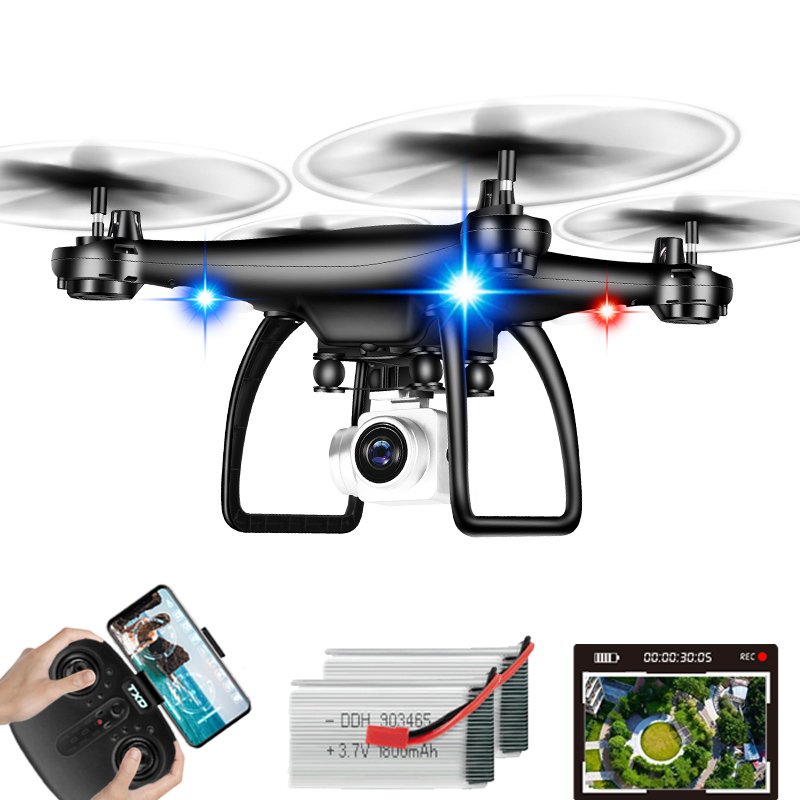 wholesale shengguan toys rc drones with camera drones for kids drone helicopter toy