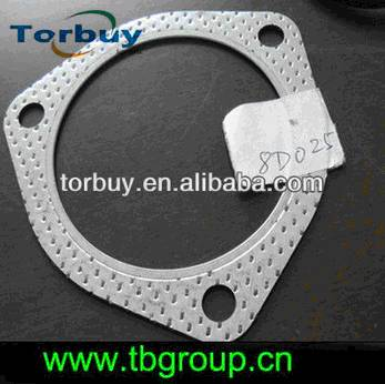 2013 hot sale Metal hot water gasket for Toyota