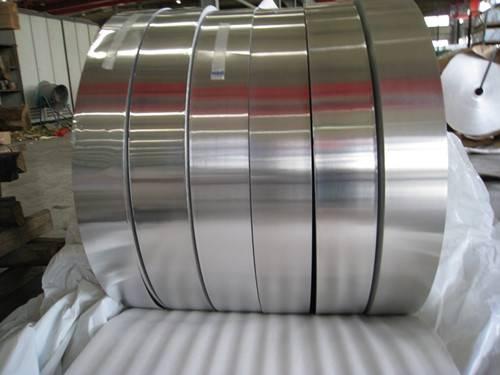 1350 O transformer aluminium strip suppliers in Signi