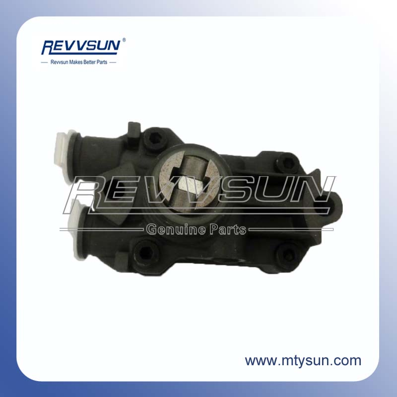 REVVSUN AUTO PARTS 611 090 03 50, 611 090 02 50, 611 090 01 50, 05080255AA Diesel Fuel Pump for BENZ