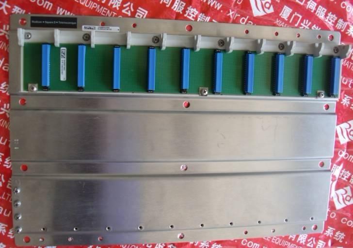 Schneider 140ERT85410 in-stock