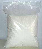 Zinc Stearate /Calcium Stearate