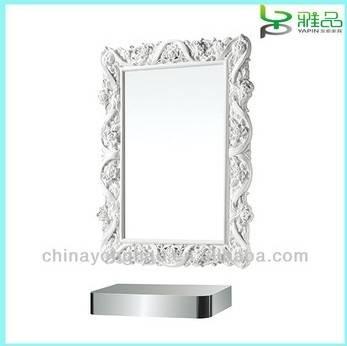 Yapin Beauty Mirror/Wall Mirror/Salon Mirror YP-2821