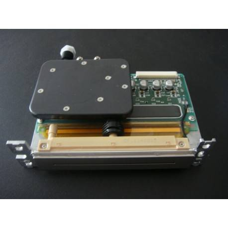 Seiko SPT510/35pl Printhead with New IC Driver