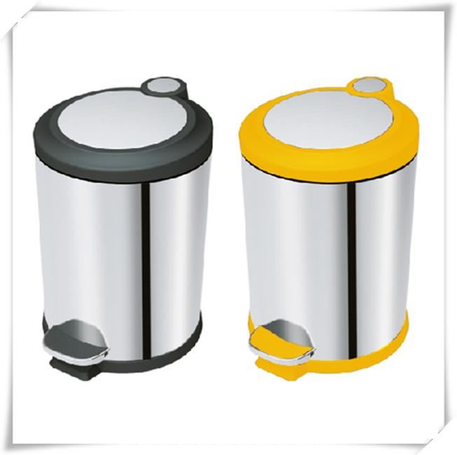 waste bin-LB-601PC