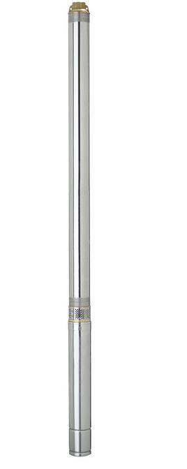 Deep Well Pump(3QJD1)