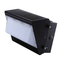 100W LED Wall Pack Light,LED wallpack-IP65