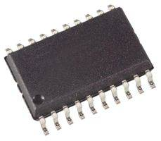Analog Devices ADM3251EARZ Transmitter/Receiver RS-232 20-Pin SOIC