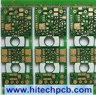 Power PCB Supply