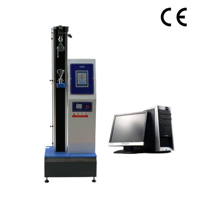 RT-202A 5KN Computer servo universal material testing machine