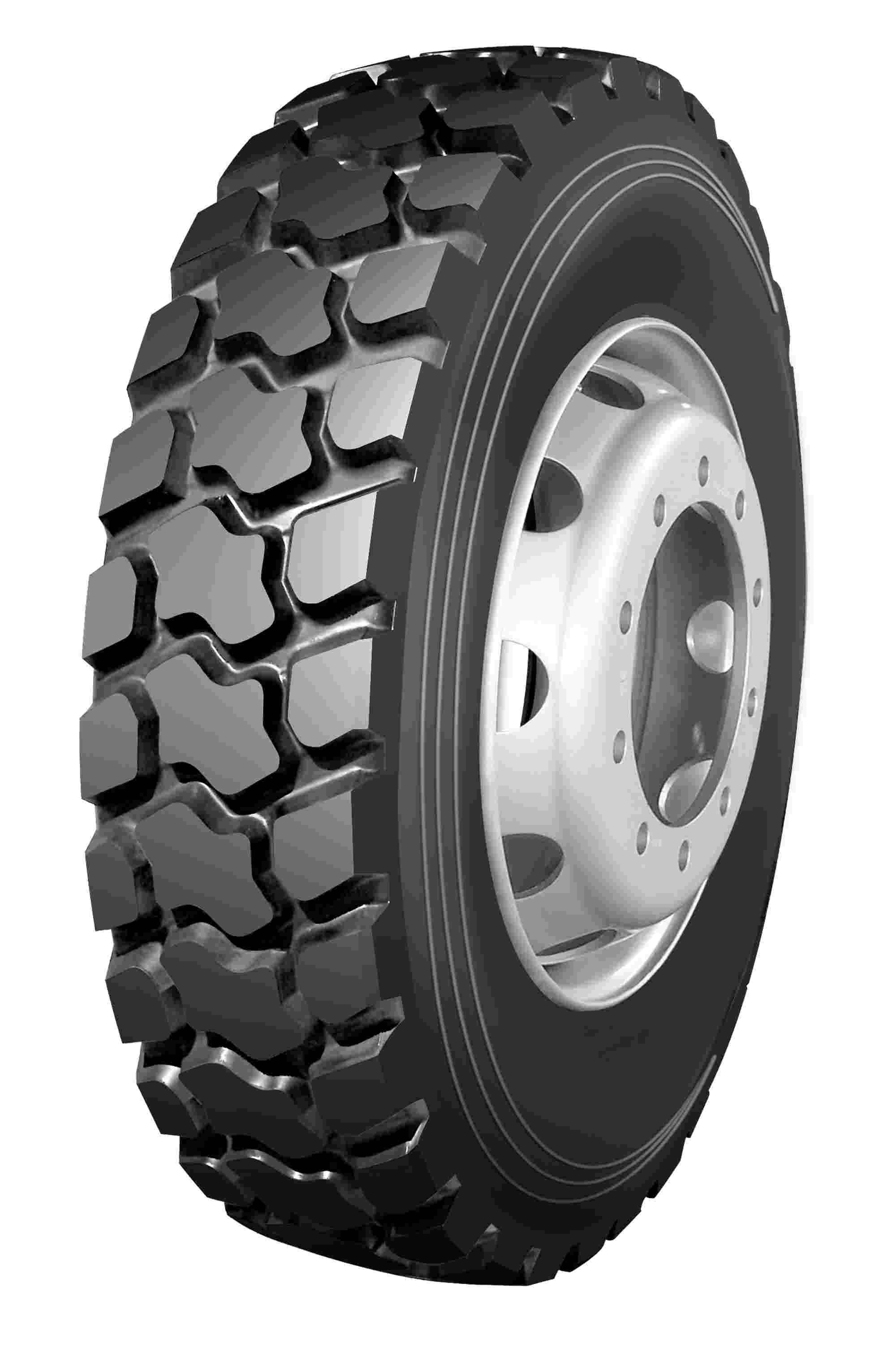 China new heavy radial truck tyres for sale,truck tyre with low price truck tyre 1000-20/tyre