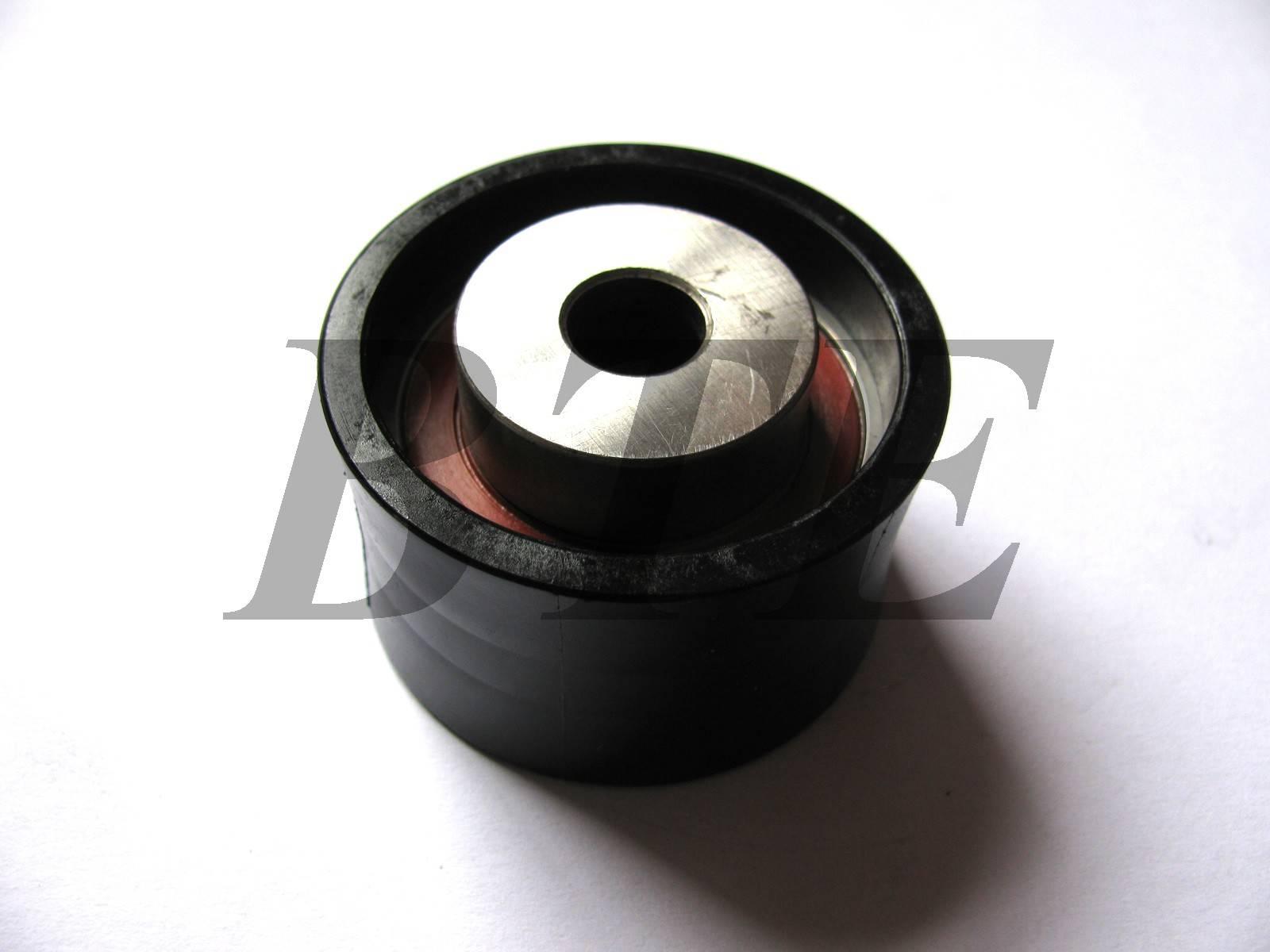 belt tensioner idler pulley for FORD 928M6M250DC 6744307 VKM24211 55211 532009310 T42033 ATB2289