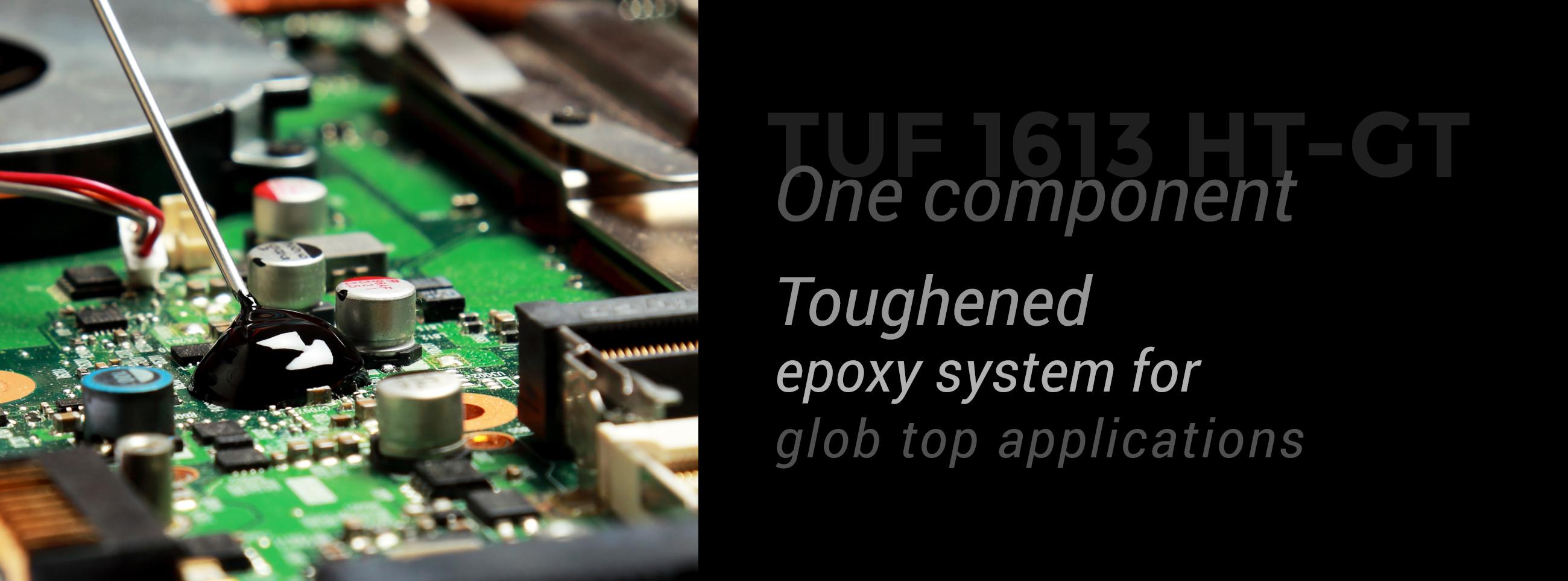 TUF 1613 HT-GT
