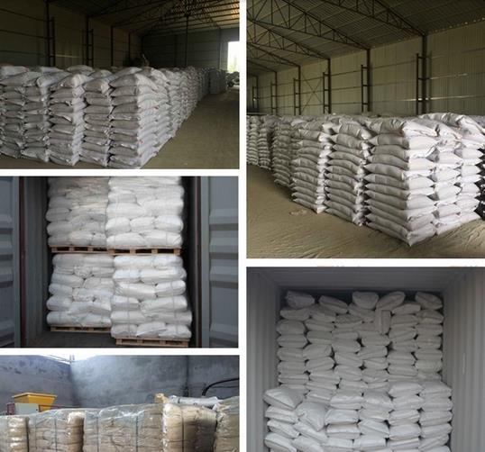 Free sample CeO2 Rare Earth glass Polishing Powder cerium oxide powder