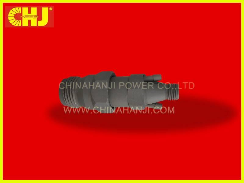 DLLA160S6703_Injector Nozzle
