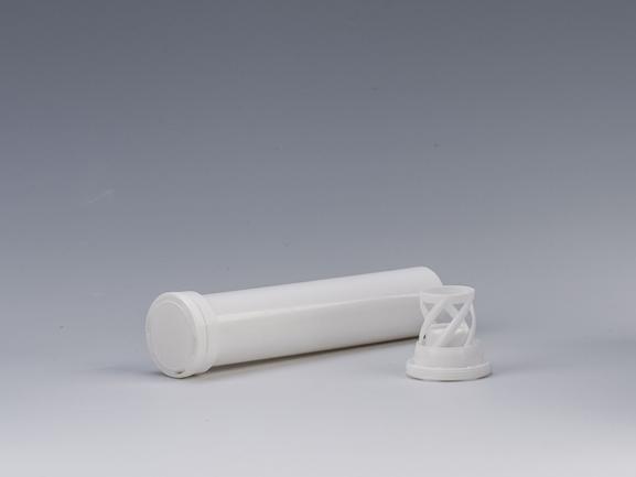 144mm EFF Tab Tube Supplier