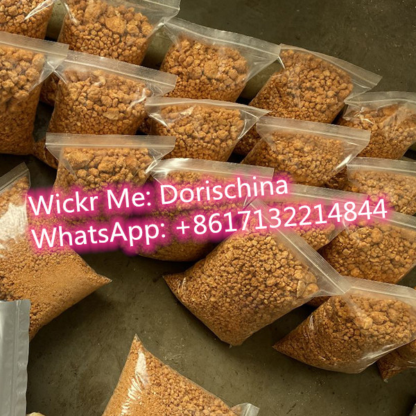 5f/5f2201/5f-mdmb-2201 wickr me:Dorischina WhatsApp: +8617132214844