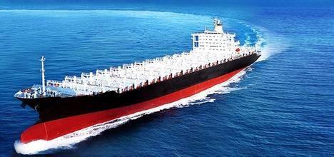 Sea Freight&Air Freight: