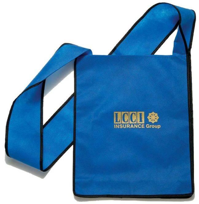 Non-woven satchel bags-004