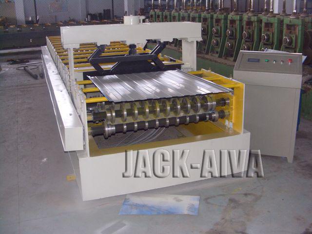 roofing machine,metal roof sheet machine