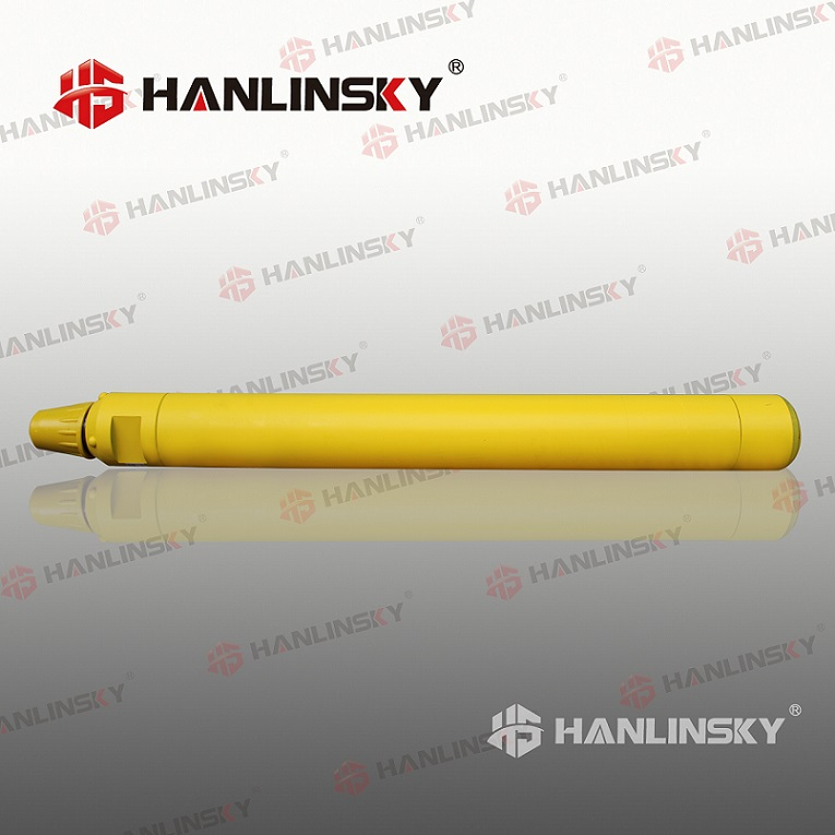 DTH Hammer drilling hammer