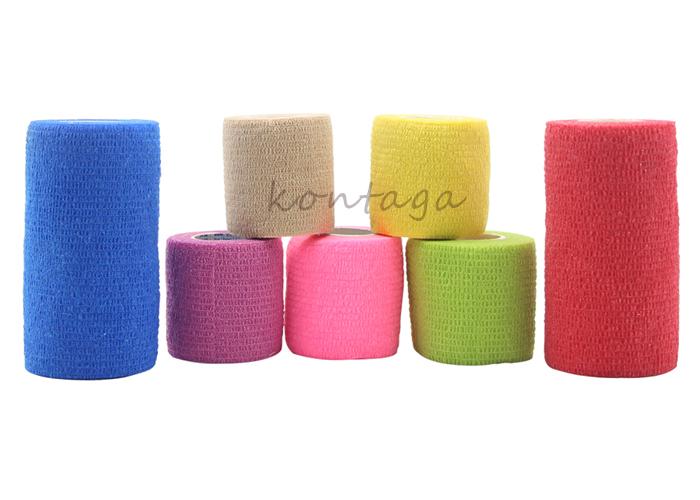 00408 bandage