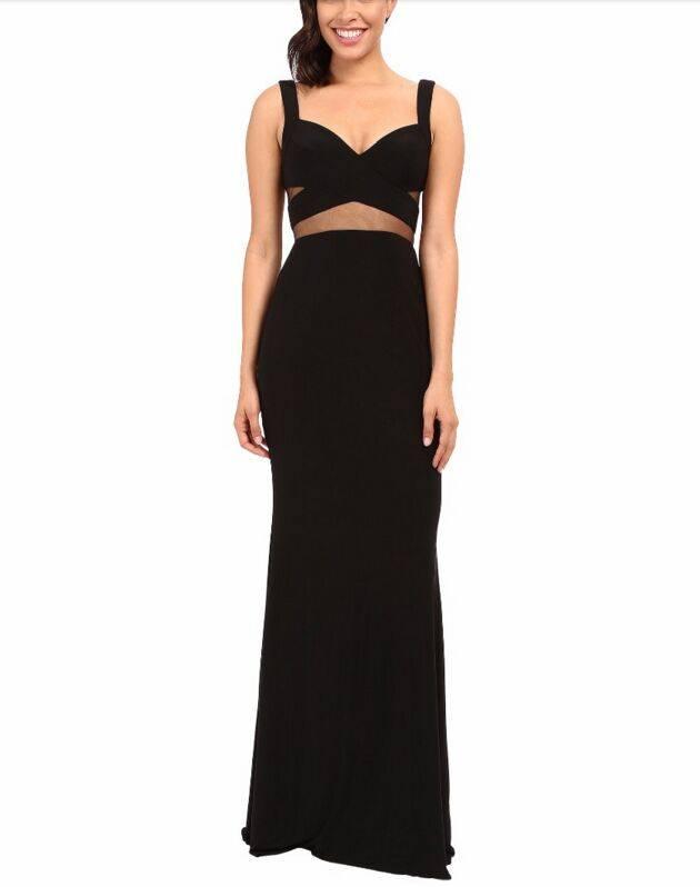 Fashion sweetheart neckline sleeveless women's evening dress for women dresses party dress Custom Ma