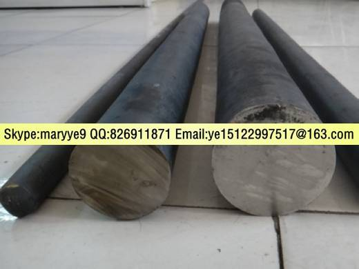 nickel alloy bar HastelloyC276