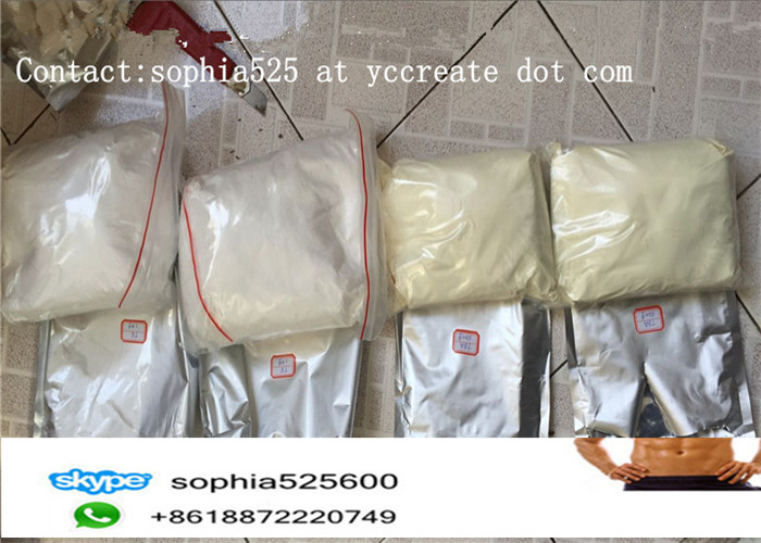 High Quality Steroid for Nandrolone Phenylpropionate CAS: 62-90-8
