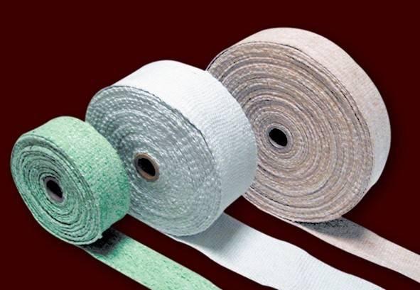 Bio soluble AES fiber