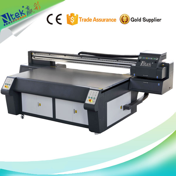 Large format factory supply 3D,3-dimensional embossing printer,uv flatbed printing machine price