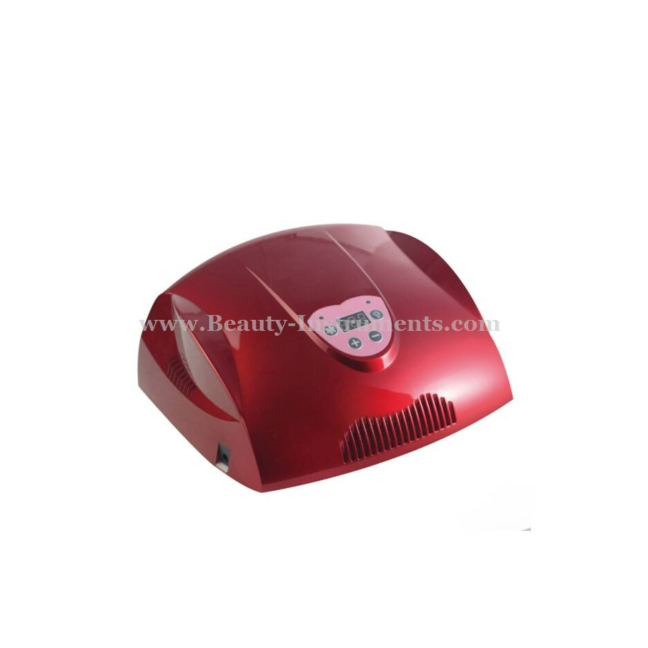 48W CCFL LED UV Lamp, UV Curing Lamp, UV Nail Lamp AT-LCL019
