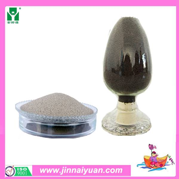 Spherical and reclamiton Ceramic Foundry Sand