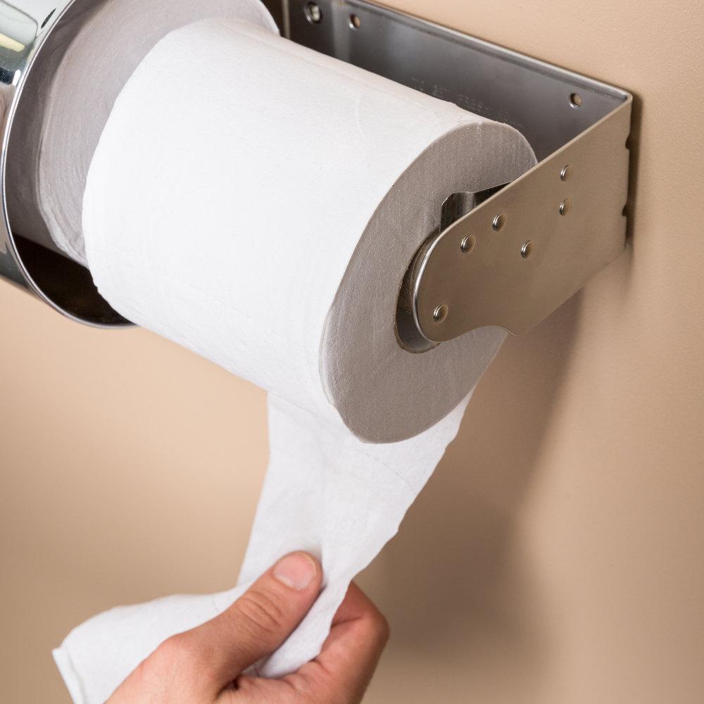 Tissue Paper roll manufacturer,Tissue Toilet roll Supplier