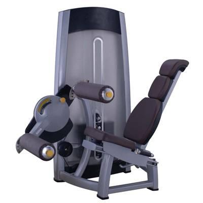 Seated Leg Curl gym equipment / fitness equipment